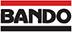 Indianapolis Indiana Bando Belts