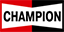 Indianapolis Indiana Champion Spark Plugs