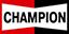 Indianapolis Indiana Champion Spark Plugs