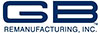Indianapolis Indiana GB Remanufacturing Injectors