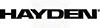 Indianapolis Indiana Hayden Auto Parts