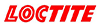 Indianapolis Indiana Loctite Products