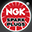 Indianapolis Indiana NGK Spark Plugs