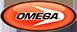 Indianapolis Indiana Omega Power Steering Hoses