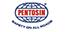 Indianapolis Indiana Pentosin Products
