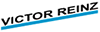 Indianapolis Area Victor-Reinz Auto Products